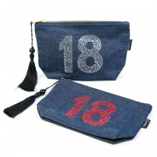 LTLBAG-Denim RS 18