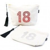 LTLBAG-Cream RS 18