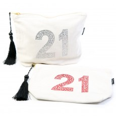 LTLBAG-Cream RS 21