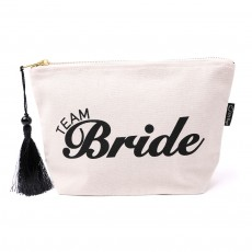 LTLBAG-TeamBride