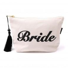 LTLBAG-Bride