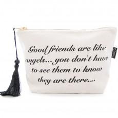 LTLBag-FriendsAngels