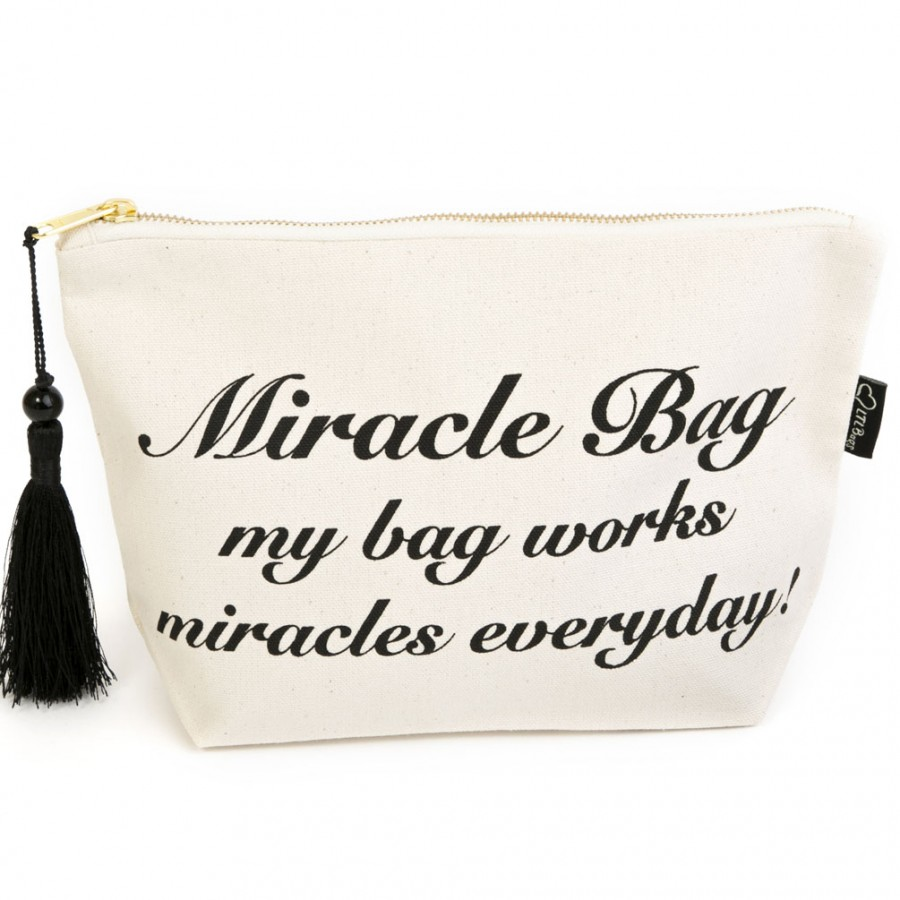 LTLBAG-Miracle