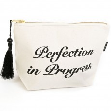 LTLBAG-Perfection