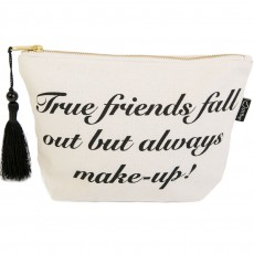 LTLBag-True Friends