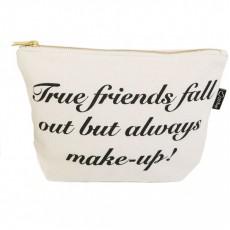LTLBag-True Friends