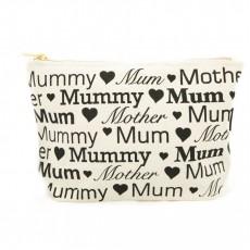 LTLBAG-MumMummyMother