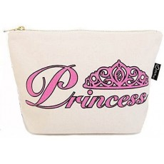 LTLBag-Princess
