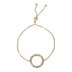 HB- Pull Bracelet HAMBR Rose Gold