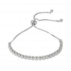BG-Simple Pull Bracelet-SCP
