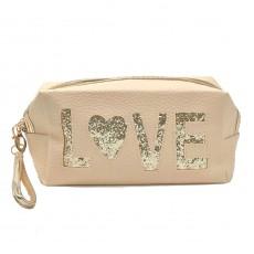 Love Bag - Cream