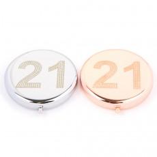 Compact -21