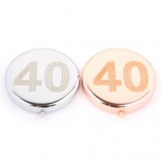 Compact-40