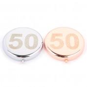 Compact-50