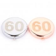 Compact-60