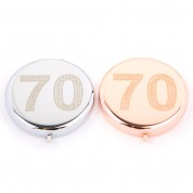 Compact-70