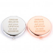 Compact-Dream