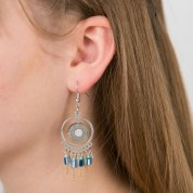 LTL-Costume-Ear-004