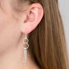 LTL-Ear-005