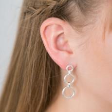 LTL-Ear-006
