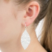 LTL-Costume-Ear-023