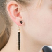 LTL-Costume-Ear-024