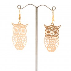 FJE-Gold-Drop-Owl