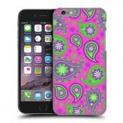 Phone-Pink Paisley
