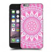 Phone-Pink Sun