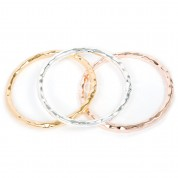HB-Chunky Bangle