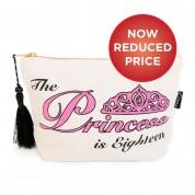 LTLBag-The Princess is Eighteen