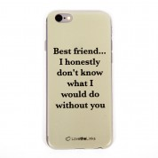 Phone-Best Friend
