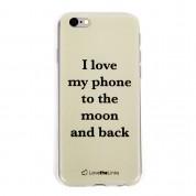 Phone-Moon