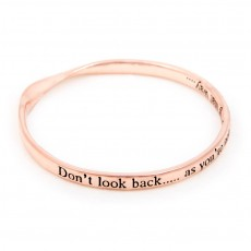 Bg-Look Back Rose Gold