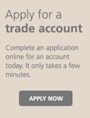 Apply Trade