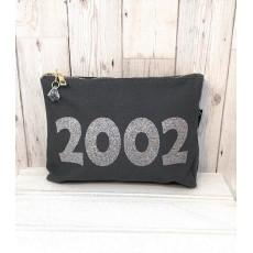 2002 - 18th Birthday