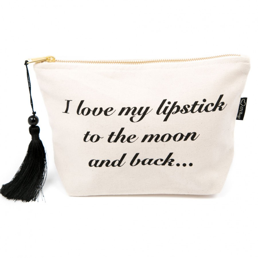 LTLBAG-LipstickMoon